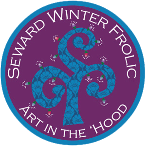 seward-winter-frolic