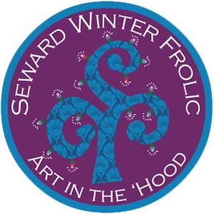 seward-winter-frolic
