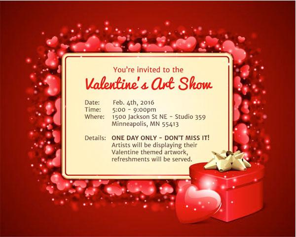 valentines-art-show2016